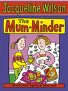 The Mum-Minder (eBook)